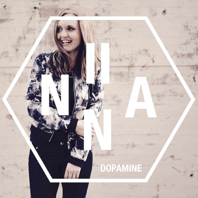 Niina_Dopamine_3000x300px