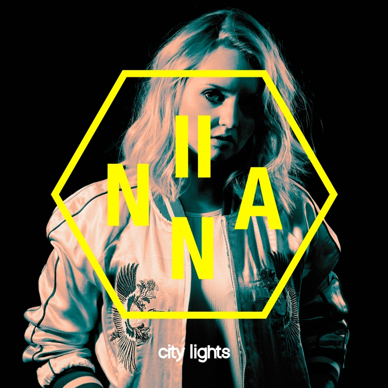 niina_citylights_cover